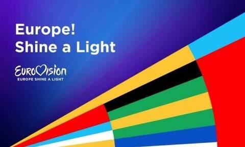 Live Eurovision 2020: Δείτε ζωντανά τον μεγάλο τελικό (vid)