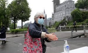 Κορονοϊός: Ο εφιάλτης της ανθρωπότητας - Πάνω από 310.000 οι νεκροί παγκοσμίως
