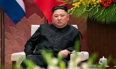 Θρίλερ στη Βόρεια Κορέα: Νεκρός ο Κιμ; - Η κίνηση που δείχνει πώς κάτι έχει συμβεί