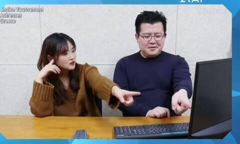 Αυτή είναι η ομορφότερη Ελληνίδα σύμφωνα με δύο διάσημους Κορεάτες YouTubers (Vid)