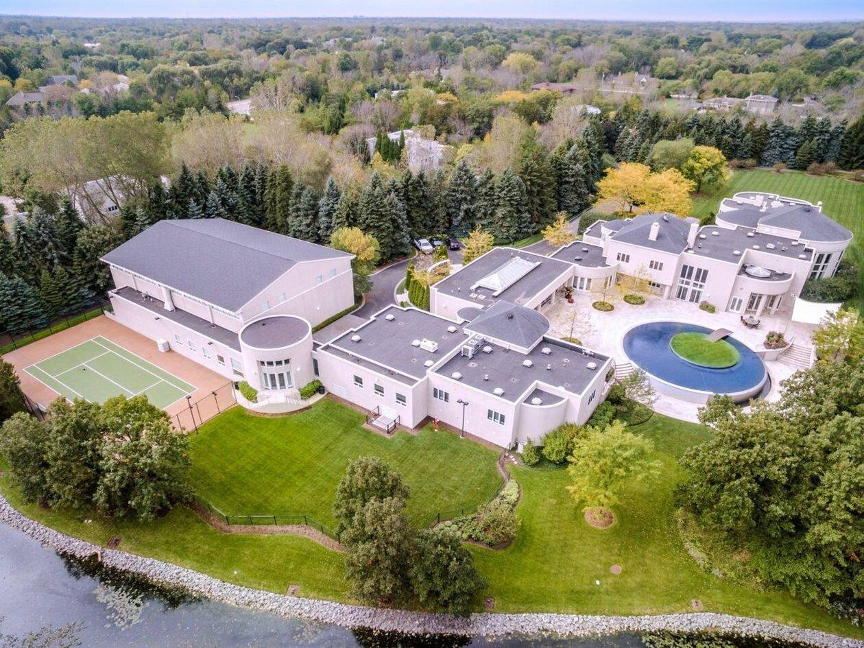the-view-from-above-tips-you-off-to-how-massive-this-property-is-it-measures-a-total-of-56000-square-feet.jpg