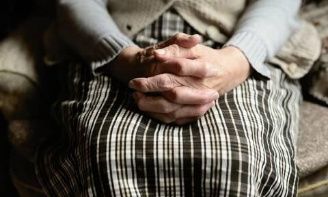 Τα κόλπα της γιαγιάς για να αντέξετε χωρίς κλιματιστικό