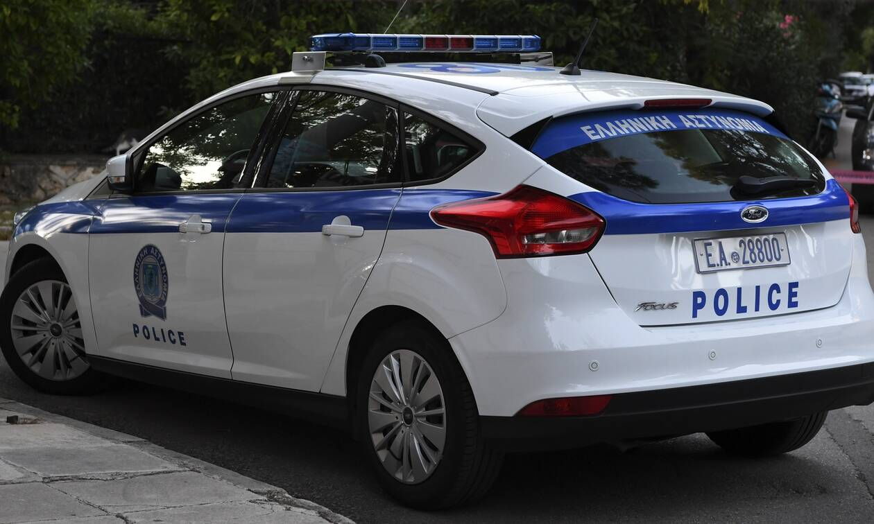 Θεσσαλονίκη: Αρνείται ο 76χρονος ότι ασελγούσε στις εγγονές του
