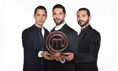Masterchef 4 – Spoiler: Με αυτή τη σειρά αποχωρούν οι παίκτες ως τον τελικό