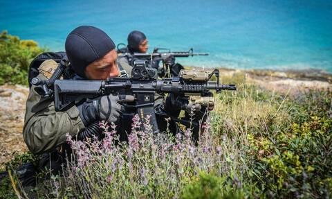 Τουρκία: «Έλληνες πάρτε το στρατό σας από τα νησιά - Παραβιάζετε τη συνθήκη της Λωζάνης»