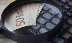 ΟΑΕΔ - Επίδομα 400 ευρώ: Μία εβδομάδα προθεσμία για να πάρουν τα χρήματα οι μακροχρόνια άνεργοι