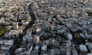 Κτηματολόγιο: Τέλος στις παρατάσεις - Πότε θα γίνει η ανάρτηση για την Αθήνα