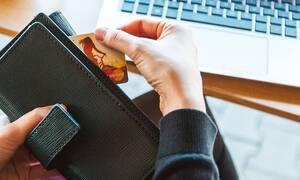 Ελεύθεροι Επαγγελματίες: Ηλεκτρονικά η ασφαλιστική ενημερότητα