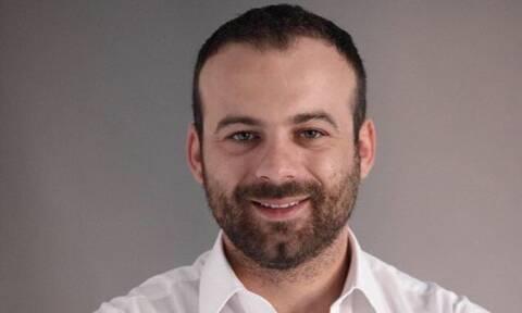 Μπάκας στο Newsbomb.gr: Οι παράγοντες που θα καθορίσουν την πορεία της κτηματαγοράς