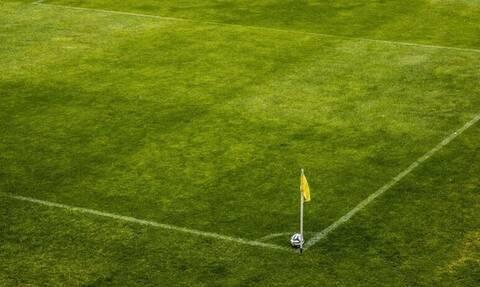 Τραγωδία: Νεκρός ο 8χρονος γιος πασίγνωστου ποδοσφαιριστή - Έπεσε από το μπαλκόνι (pics)