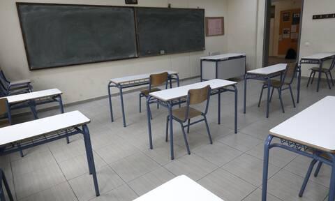 Επιστροφή στα θρανία για τους μαθητές Γυμνασίου και Α' , Β' Λυκείου: Οι νέοι κανόνες