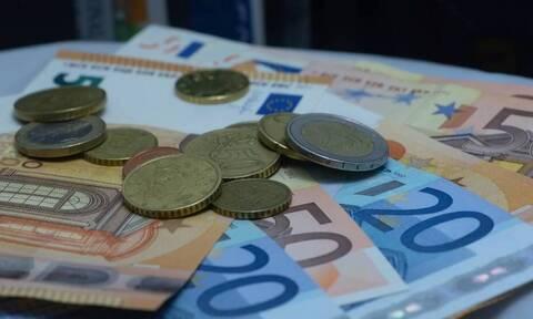 Δώρο Πάσχα 2020: Πώς και πότε θα καταβληθεί - Υπολογίστε ΕΔΩ το ποσό που θα πάρετε