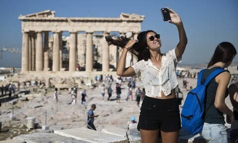 Άρση μέτρων: Ανοίγουν σήμερα (18/5) περισσότεροι από 200 αρχαιολογικοί χώροι σε όλη τη χώρα (vid)