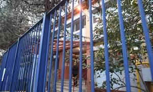 Άρση μέτρων-Σχολεία: Το νέο σενάριο επιστροφής των μαθητών του Δημοτικού στα θρανία