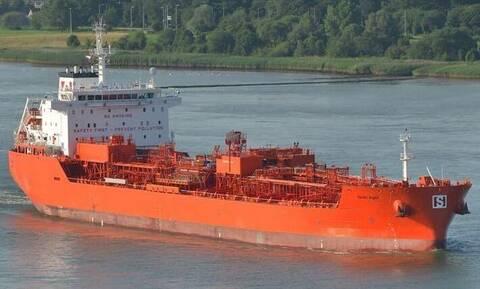 Νέα επίθεση πειρατών σε πλοίο στο Άντεν