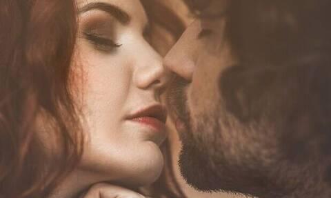 Εφτά μυστικά για να έρθεις κοντά με τον σύντροφό σου!