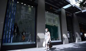 Νέα ΚΥΑ: Αυτές οι επιχειρήσεις που θα παραμένουν κλειστές μέχρι 24 Μαΐου - Δείτε αναλυτικά
