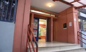 Δημοτικά σχολεία: Πότε θα ανοίξουν; Όλα τα δεδομένα - Τι είπε ο Γεραπετρίτης