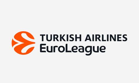 Η Euroleague είναι… αυστηρή με τις ομάδες αλλά η ίδια καθυστερεί να πληρώσει!