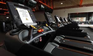 Κορονοϊός: Πότε ανοίγουν τα γυμναστήρια – Ανακοινώθηκε η ημερομηνία