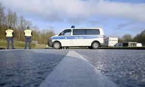 Κορονοϊός: Απίστευτες εικόνες - Δείτε τι εμφανίστηκε στους δρόμους στην καραντίνα