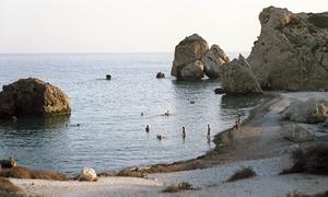 На Кипре пока не ждут туристов из России и Великобритании