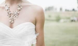 Χαμός σε γάμο: Έξαλλοι οι καλεσμένοι με τη νύφη - Δείτε τι τους ζήτησε