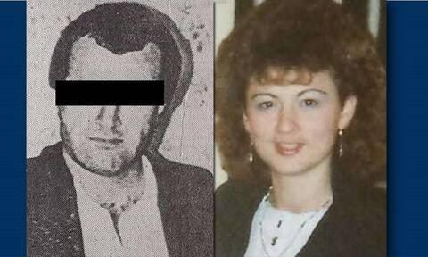 Το έγκλημα που σόκαρε τη Γερμανία: Ο δολοφόνος συνελήφθη 31 χρόνια μετά στην Ελλάδα