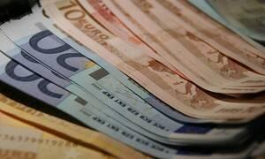 Δίμηνη παράταση για Εγγυημένο Εισόδημα και επίδομα στέγασης