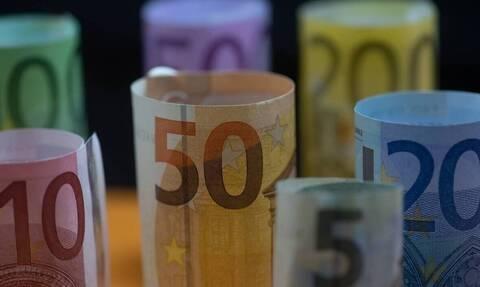 Αποζημίωση ειδικού σκοπού τον Μάιο: Ξεκίνησε η υποβολή των αιτήσεων- Πόσα χρήματα δικαιούστε