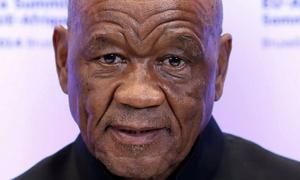 Λεσότο: Παραιτήθηκε ο πρωθυπουργός – Εμπλέκεται στη δολοφονία της πρώην συζύγου του