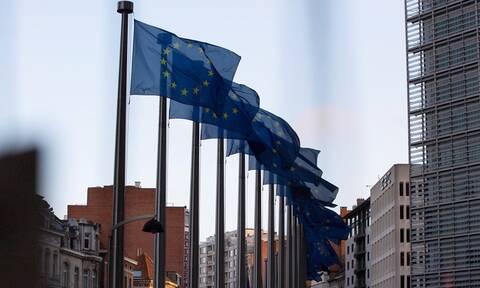 Διακήρυξη 11 ΥΠΕΞ της ΕΕ: Στόχος να αποκατασταθεί η ελεύθερη μετακίνηση των πολιτών