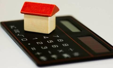 Κόκκινα δάνεια: Από από 1η Σεπτεμβρίου ξεκινούν οι πλειστηριασμοί
