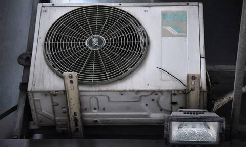Κλιματιστικά: Έτσι πρέπει να λειτουργήσουν αυτό το καλοκαίρι - Αναλυτικές οδηγίες