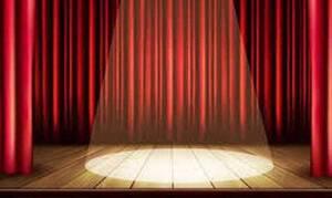 Πέθανε ο Κεν Όσμοντ – Θρήνος για τον διάσημο ηθοποιό (pics)