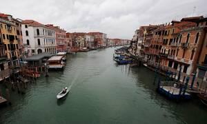 Κορονοϊός Ιταλία: «Είμαστε έτοιμοι να υποδεχθούμε τους Ευρωπαίους τουρίστες»