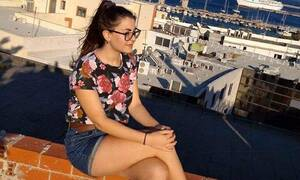 Τοπαλούδη: Η δυσαρέσκεια του Ροδίτη και οι ευτυχισμένες στιγμές της Ελένης πριν από το άγριο έγκλημα