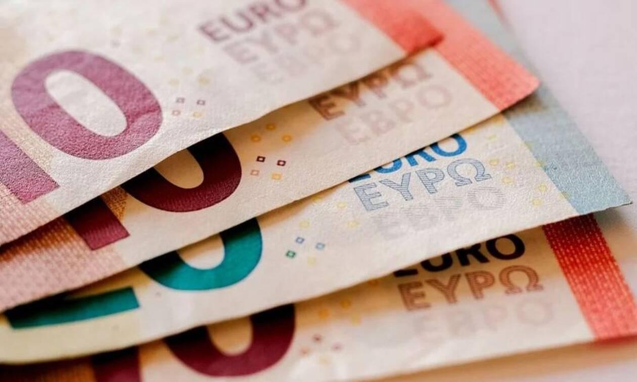 Αποζημίωση ειδικού σκοπού: Τι ισχύει για τον Μάιο - Ποιοι παίρνουν τα 534 ευρώ - Πότε θα καταβληθεί