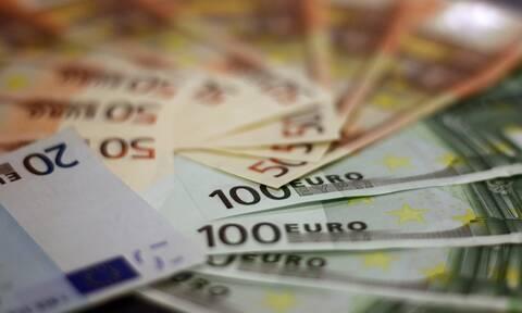 Αποζημίωση ειδικού σκοπού: Ποιοι είναι οι δικαιούχοι - Έτσι θα καταβληθούν τα 534 ευρώ