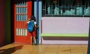 Άνοιγμα σχολείων: Διχασμένοι οι ειδικοί για τα Δημοτικά - «Ούτε η διεθνής κοινότητα έχει αποφασίσει»