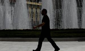 Κορονοϊός: Τελικά η ζέστη σκοτώνει τον ιό; - Τι απαντά ο λοιμωξιολόγος Νίκος Σύψας