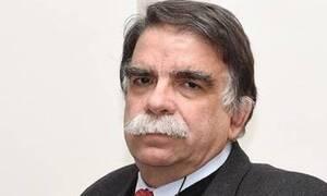 Κορονοϊός - Αλκιβιάδης Βατόπουλος στο Newsbomb.gr: «Είμαστε σε καλό δρόμο - Σε ένα χρόνο το εμβόλιο»