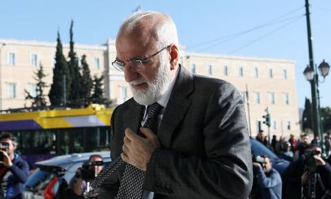 Σαββίδης: «Ας προσευχηθούμε για όλα τα αδικοχαμένα θύματα της Γενοκτονίας των Ελλήνων του Πόντου»