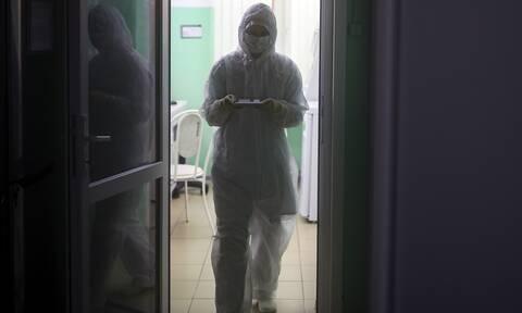Κορονοϊός - Οι επιστήμονες προειδοποιούν: Η ζέστη του καλοκαιριού δεν θα μας σώσει από μόνη της