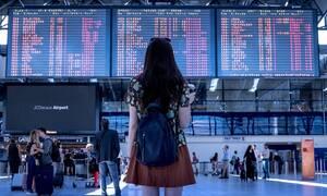 Κορονοϊός: Τουρίστες στην Ελλάδα μέσω «αερογέφυρας» - Τι αναφέρουν βρετανικά δημοσιεύματα
