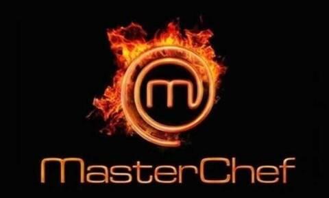 Η πιο σέξι παίκτρια του MasterChef ανάβει φωτιές στο Instagram (photos)