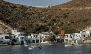 Κορονοϊός: Πλωτές ομάδες του ΕΟΔΥ για διαγνωστικά τεστ COVID-19 στα νησιά