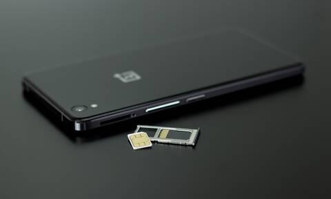 """SIM Swapping"" - Προσοχή: Η μεγάλη απάτη με την ανταλλαγή κάρτας – Κίνδυνος για το e-banking"