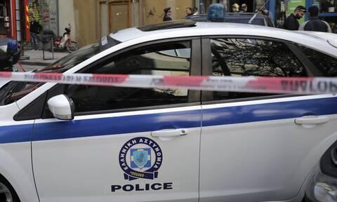 Δολοφονία στην Αρτέμιδα: Σκότωσε 65χρονο για δανεικά μόλις 130 ευρώ