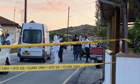 Κύπρος -Τραγωδία στη Λάρνακα: Σε δίκη για το αδίκημα της ανθρωποκτονίας εξ αμελείας ο αδελφοκτόνος